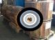 A-DQ(ZN)B2Y 1x12 G652D