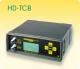 Horizon HD-TC8