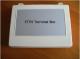 Indoor Fibre Distribution FTTH TerminalBox