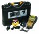 Rhino 6000 ABC 24MM KIT cu servietă