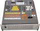 Sony BVS-3100P