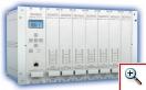 Modulator DVB-T pentru televiziunea prin cablu!