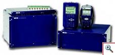 PathTrak Return Path Monitoring System